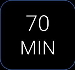 70min