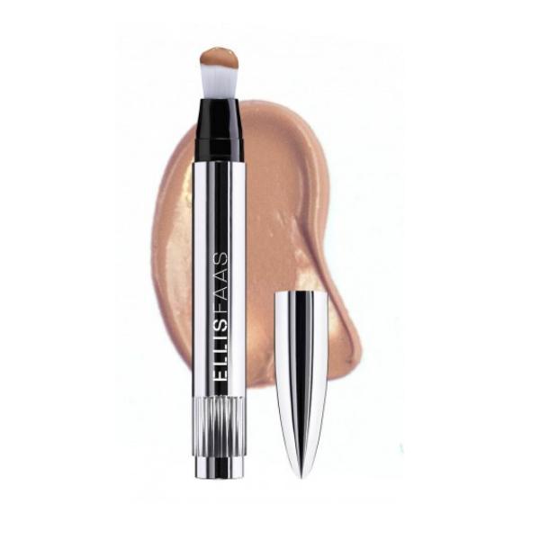 Skin veil foundation pen
