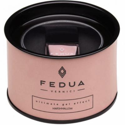 Giftbox Fedua Hands Up