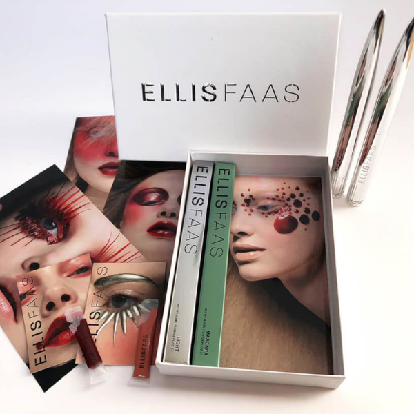 Giftbox Ellis Faas